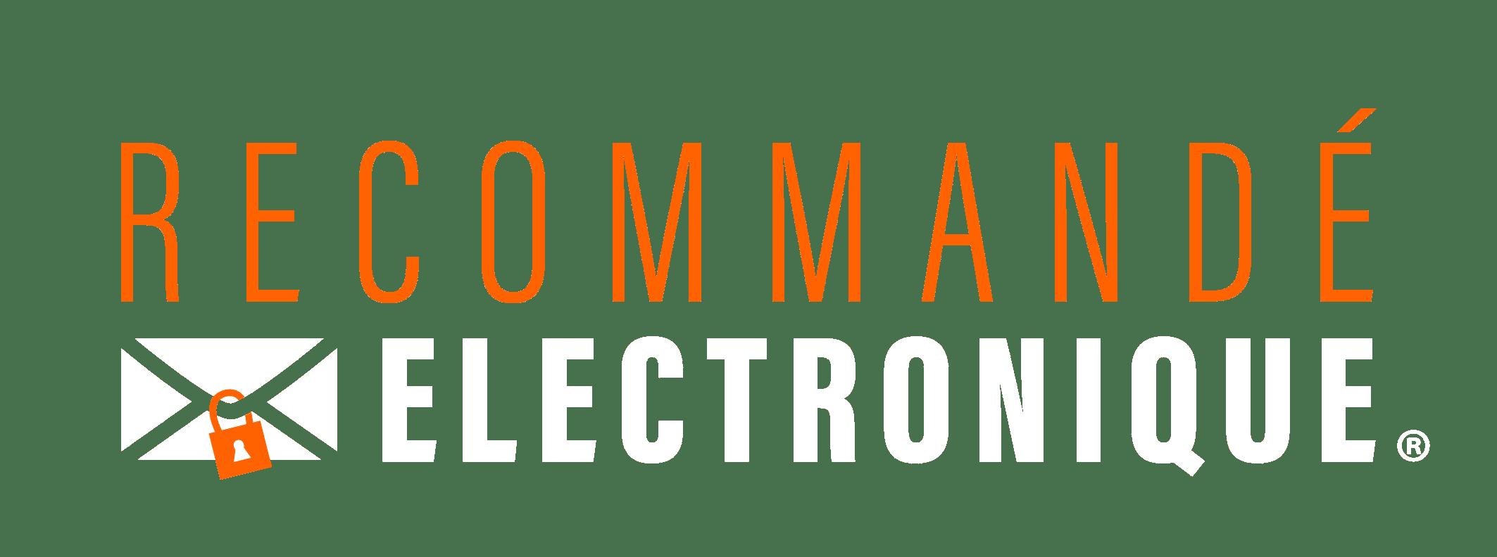 Recommandé Electronique